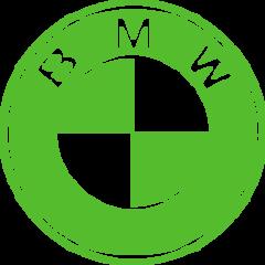 BMW Timingset car tool