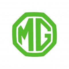MG Timingset car tool