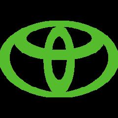 Toyota Timingset car tool