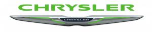 Chrysler Timingset car tool
