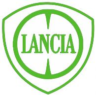 Lancia Timingset car tool