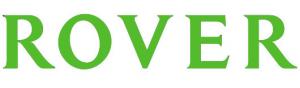 Rover Timingset car tool