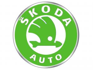 Timingset Skoda car tool