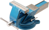 Vices & quick action bar clamps