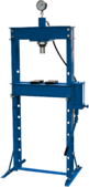 Workshop presses