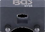 Tensioner Wrench for Audi / VW Engines 3.7L / 4.2L V8