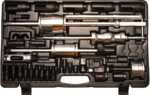 Injector Extractor Tool Kit