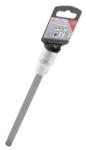 Bit Socket length 168mm (1/2) Drive T-Star for VAG polyDrive cylinder head bolts