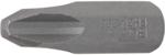 Bit 8 mm (5/16) drive Cross slot