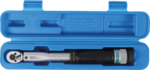 Torque Wrench Workshop 6.3 mm (1/4) 6 - 30 Nm