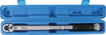 Torque Wrench Workshop 12.5 mm (1/2) 42 - 210 Nm