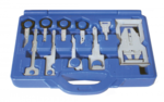 Radio Removal Tool Set 32 pcs