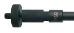 Injector Gasket Puller 230 mm