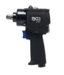 Air Impact Wrench 12.5 mm (1/2) 678 Nm