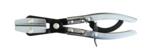 Hose Clamp Pliers Set 205-305 mm, 3 pcs