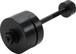 Rear Axle Bush Tool Set for VW Golf and Audi A3