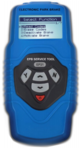Electronic Brake Resetting and Diagnostic Device EPB / SBC