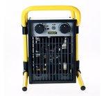 Electric heater 15-20 m³