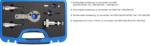 Engine Timing Tool Set for Fiat 1.9 JTD 16V Multijet