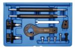 Engine Timing Tool Set for Fiat, Alfa Romeo, Lancia 1.2 16V, 1.4 16V, T-Jet