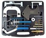 Engine Timing Tool Set Renault, Opel & Volvo