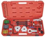 Engine Timing Tool Set Fiat, Alfa Romeo & Lancia