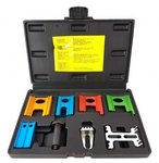 Twin Camshaft Locking & Setting Kit