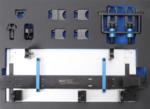 Camshaft Mounting Tool Set for VAG & Porsche