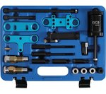 Fuel Injector Tool Set