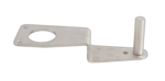 Crankshaft Holding Tool for BMW N47 / N57
