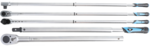 Workshop Torque Wrench, 1, 200-1000 Nm