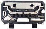 Engine Timing Tool Set Vauxhall & Saab 2.0, 2.4 Turbo