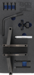 Engine Timing Tool Set  for BMW S65