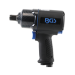 Air Impact Wrench 20 mm (3/4) 1756 Nm
