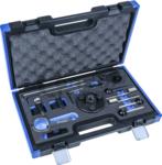 Motoreinstell-Werkzeug-Satz, VAG