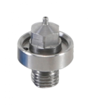 Replacement Nozzle | Ø 1,0 mm | for BGS 3315