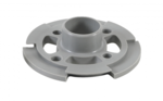 Injection Pumps Sprocket Holding Tool  for Ford 2.2 & 3.2 TDCi Duratorq (Puma)
