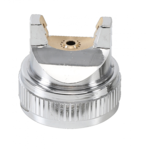 Replacement Nozzle | Ø 1,2 mm | for BGS 3317