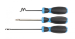 Cable Installation Tool Set 5 pcs.