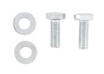 Engine Timing Tool Set for MINI, Citroen, Peugeot 1.6L Diesel