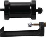 Petrol Injector Tool for BMW N43, N53, N54