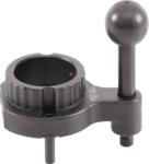 Crankshaft Locking Tool for VAG 1.4, 1.6, 2.0 TDI (EA288)