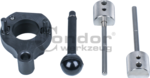 Timing Tool Set, Audi / VW