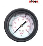 Diesel Engine Compression Master Test Kit