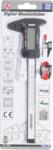 Digital Calliper | 150 mm