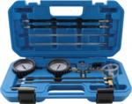 Common Rail Return Pressure Diagnosis Kit for Piezo Common Rail Injectors