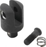 Flexible Handle Repair Kit for BGS 9880