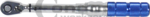 Dual Way Torque Wrench 2-10 Nm