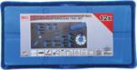 Camshaft Counterholding Tool Set for VAG