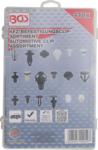 Automotive Clip Assortment for Honda 418 pcs.